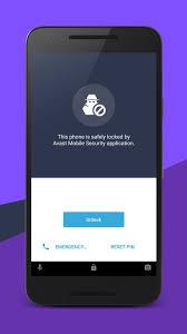 avast antivirus premium apk avast mobile security antivirus premium apk indir pro sürüm
