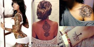 100 best ladies tattoo design 100 topmost arm tattoos for