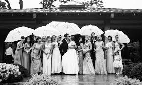 backyard soiree u2013 weddings and events