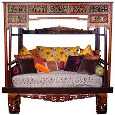 125 best chinese wedding beds images on pinterest 3 4 beds