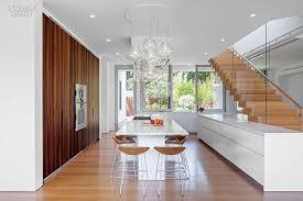 Interior Design Magazine Awards by Los Angeles Home Earns Top Design Award From Interior Design