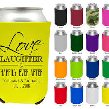 koozies for wedding best personalized koozies for wedding products on wanelo
