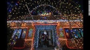 christmas texas u0027 holiday greetings law opinion cnn com