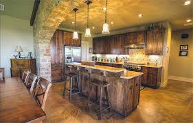 country kitchen house plans staggering 14 ranch house plans with country kitchen 17 best