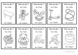 coloring toys for 2 year olds suggestions alltoys for