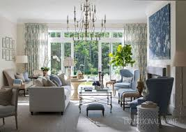 the 2016 hampton designer showhouse traditional home enlarge