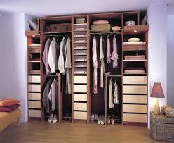 dressing chambre ikea étourdissant modèle dressing chambre avec lovely modele de