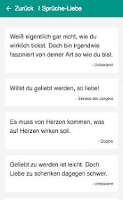 status sprüche whatsapp liebessprüche sprüche zitate sprichwörter android apps on play