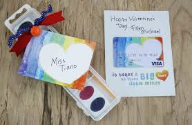free gift card printable teacher appreciation gcg