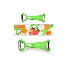 econome cuisine eplucheur râpe rasoir econome légume fruits inoxydable ustensile