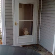 Lowes White Interior Doors Inestimable Lowes Door Lowes White Interior Doors Images Glass