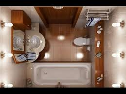 indian bathroom designs small tile india indian bathroom designs small design ideas youtube best collection