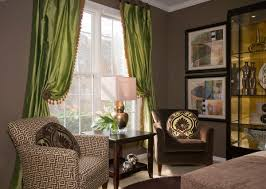 window treatment options are window treatments worth the investment devine decorating