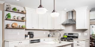 kitchens interiors kitchen bath remodeling kitchen bath design tice kitchens