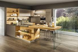 küche kaufen haus und wohnen ch portal für bauen wohnen haus garten