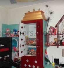 Puja Room Designs Pooja Room Ideas In Small House 450 Pooja Room Designs