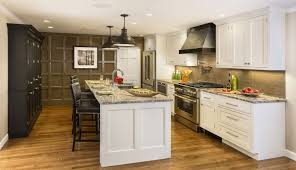 How Much To Install Kitchen by Intriguing Tags Slab Cabinet Doors Cabinet Door Depot Laundry