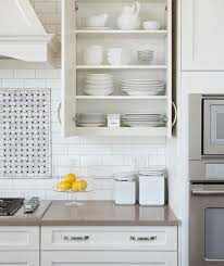 smart kitchen ideas 24 smart organizing ideas for your kitchen simple