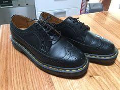 womens boots melbourne cbd bourgeois boheme thom mens brown vegan chelsea boot footwear
