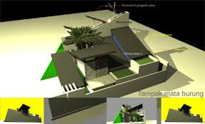 eco friendly homes designs