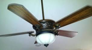 Ceiling Fan Works But Not Lights Ceiling Fan And Light Not Working Ceiling Fan Lights Not Working