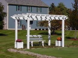 Backyard Pavilion Plans Ideas Outdoor Cheap And Durable Pavilion Plans Ideas Youtube