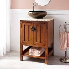 Bathroom Vanities In Atlanta River Rock Vessel Sinks Rustic Bathroom Sinks Rustic Bathroom
