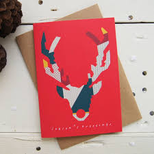 wildlife cards pheasantswildlife boxed set