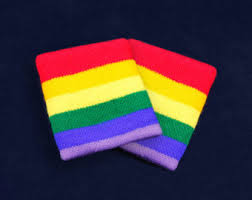 sweat bands sweat bands etsy