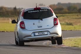 nissan micra rally car nissan micra cup race car nissan micra k13 forum