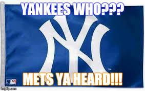 Yankees Suck Memes - yankees suck memes imgflip
