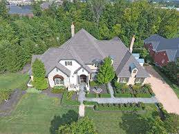 french country estate french country estate a luxury home for sale in cincinnati