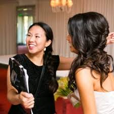 Wedding Planners In Los Angeles Weddings With Insight 90 Photos U0026 64 Reviews Wedding Planning