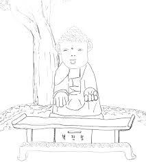 How Ro Seoul Urban Sketchers Insa Dong U0026 Jong Ro Sketch