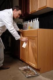 Kcma Kitchen Cabinets Ansi Kcma A161 1 Certification Requirements Kcma