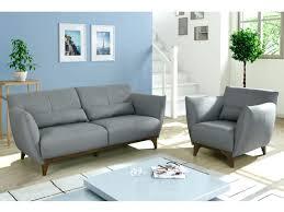ensemble canapé fauteuil ensemble canap fauteuil trendy canape canapes de luxe canape cuir