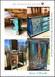 furniture painting 3 ways to get an antiqued look when painting furniture painting