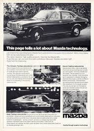 mazda is made in what country 94 best mazda motor company car advertisements images on pinterest