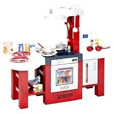 cuisine enfant bois occasion cuisine d occasion a vendre cuisine enfant occasion cuisine enfant