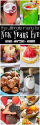 best 25 new year u0027s desserts ideas on pinterest new years eve