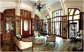 western home decor stores home decor canada stand direct import home decor canada inc