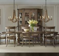 hooker dining room chairs alliancemv com