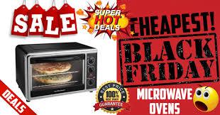 best black friday deals kitchen home u0026 kitchen u2013 cheap black friday deals