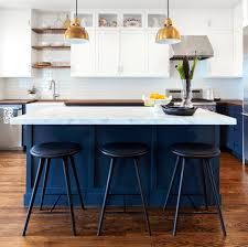 Open Kitchen Cabinet Ideas Bathroom Captivating Images About Home Ideas Easy Fix Open