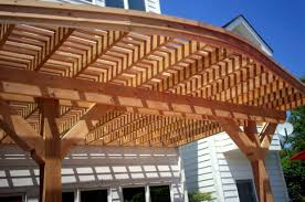 simple roof designs pergola outdoor kitchen design tool solid cherry wood pergola