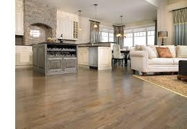 mirage hardwood floors admiration collection oak charcoal