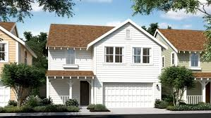 beech at the cannery new homes in davis ca 95616 calatlantic
