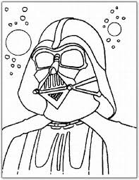 lego star wars coloring pages darth vader coloring kids