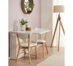 toto 4 seater dining table dining room amusing 3 dining set ikea 3 counter