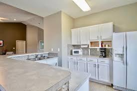 One Bedroom Apartments In Columbus Ga Liberty Commons Rentals Columbus Ga Trulia